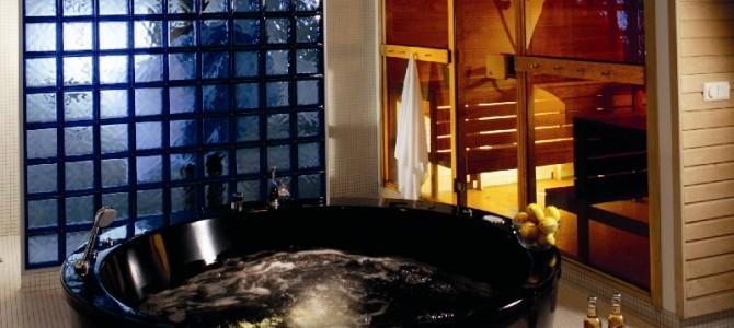 Bern Hotel 4* Таллин