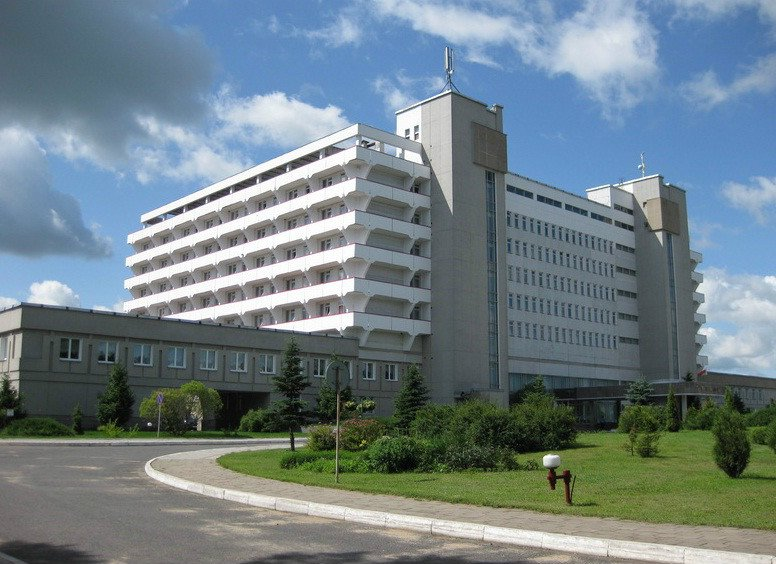 санатории радон отзывы белорусия термобелье
