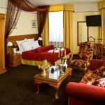 Baltic-Hotel-Imperial-tallinn-hotels-upmarket_1564
