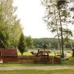 Белорусочка территория