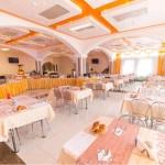 Белорусочка зал