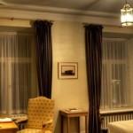 Deluxe_room_890x377c