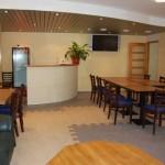 Grand_Hostel_food