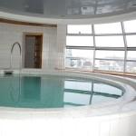 Grand_Hostel_pool_1