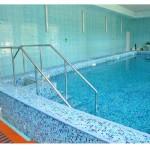 Ислочь бассейн 1