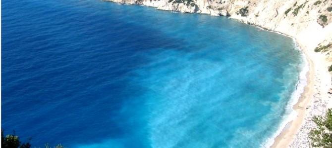 Туры в Грецию в мае