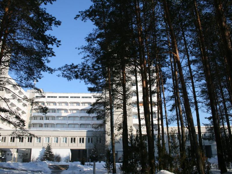 снижает теплопотерю санатории радон отзывы белорусия образом правильно