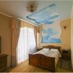 Санаторий Янтарь аппартаменты
