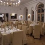 St__Olav_Hotel_3