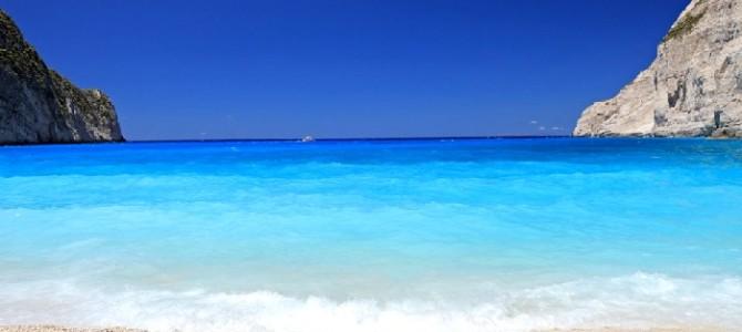 Куда поехать отдыхать в августе на море за границей 2015 с ребенком, недорого, без визы?