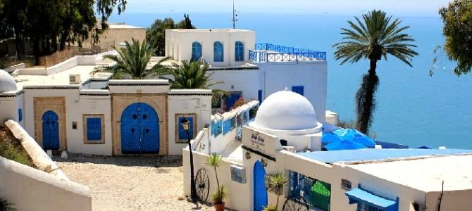 Туры в Тунис в декабре