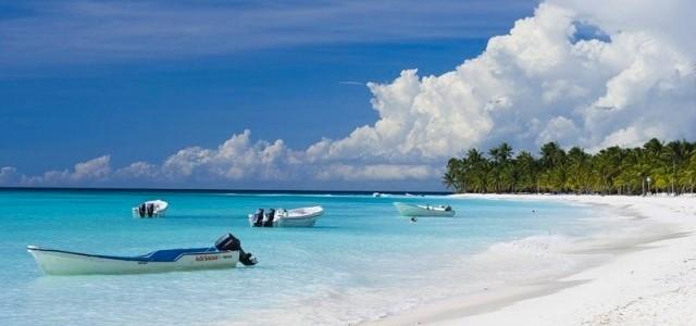 Туры в Доминикану на майские праздники