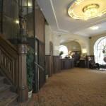 estonia-tallinn-hotel-barons-lobbi_bar-01