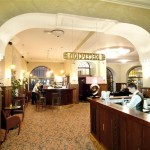 estonia-tallinn-hotel-barons--reception