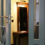 estonia-tallinn-hotel-barons-room-01