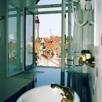 estonia-tallinn-hotel-barons-room-bathroom-view