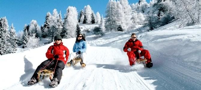 Туры в Болгарию в феврале
