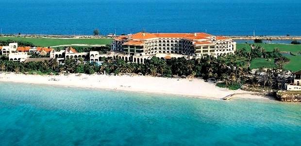 Туры на Кубу в феврале
