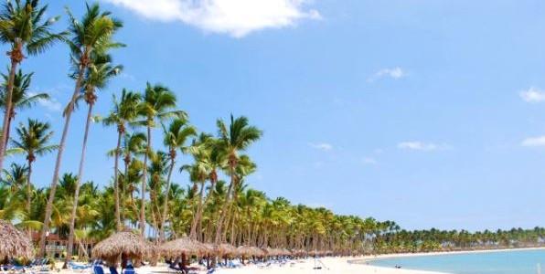 Туры в Доминикану зимой