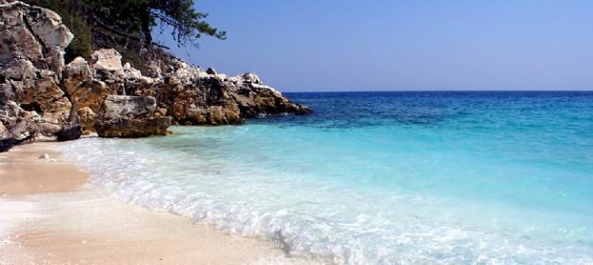 Туры в Грецию в июле