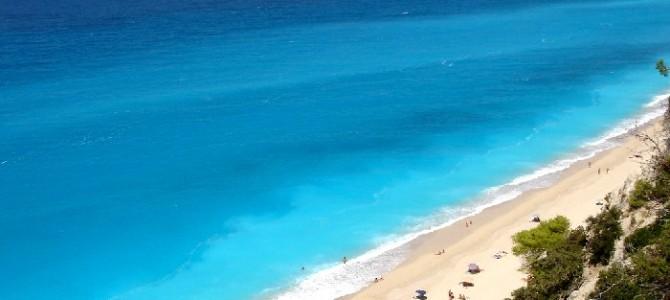 Куда поехать отдыхать в июне на море за границей 2015 с ребенком, недорого, без визы?