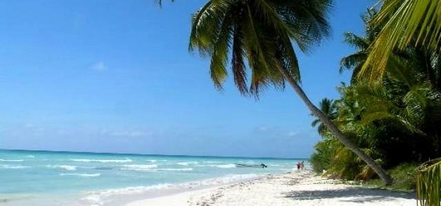 Туры в Доминикану в мае