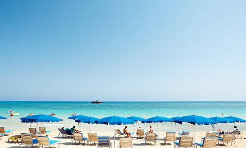 Туры на Кипр летом