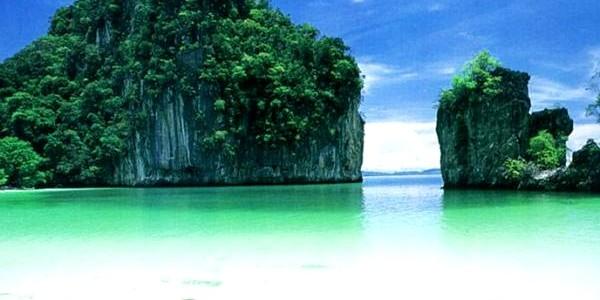 Туры в Тайланд в мае