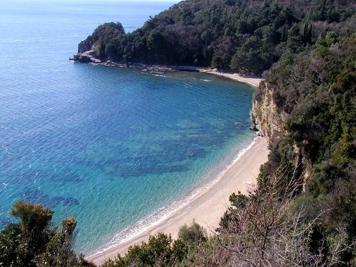 Туры в Черногорию в июне 2 16 - цены на отдых в
