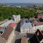 meriton-old-town-hotel-tallinn_090320101443239337