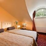 meriton-old-town-hotel-tallinn_090320101443423556