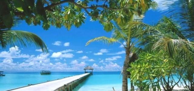 Туры в Доминикану в августе
