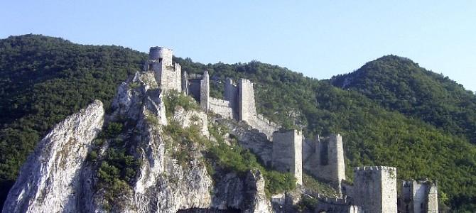 Туры в Черногорию в ноябре