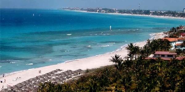 Туры на Кубу в ноябре