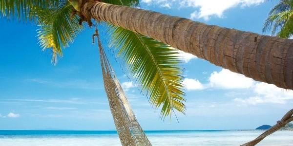 Где отдохнуть в октябре на море за границей 2014 с ребенком, недорого, без визы?
