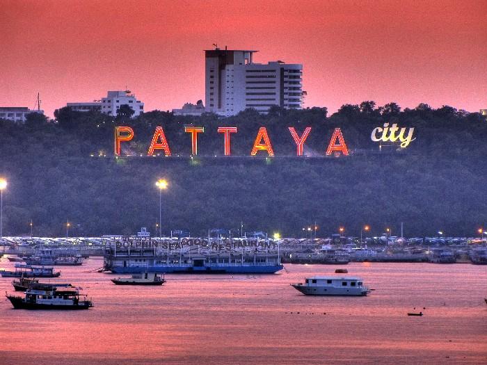 pattaiya