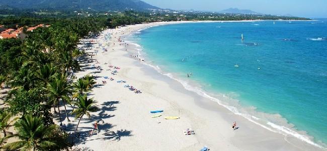 Туры в Доминикану в сентябре