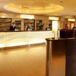 radisson_blu_hotel_olumpia_tallin_002