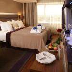 radisson_blu_hotel_olumpia_tallin_004