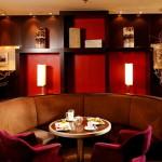 radisson_blu_hotel_olumpia_tallin_013