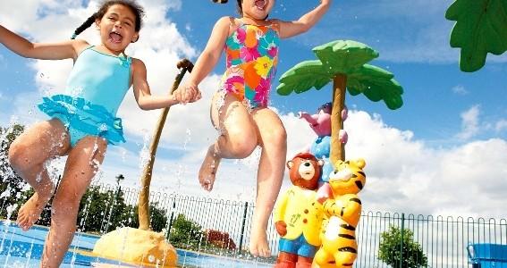 Где отдохнуть в сентябре на море за границей 2014 с ребенком, недорого, без визы?