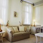 savoy-boutique-hotel_10