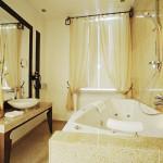 savoy-boutique-hotel_11