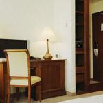 savoy-boutique-hotel_6