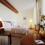 savoy-boutique-hotel_7