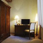 savoy-boutique-hotel_8