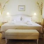 savoy-boutique-hotel_9