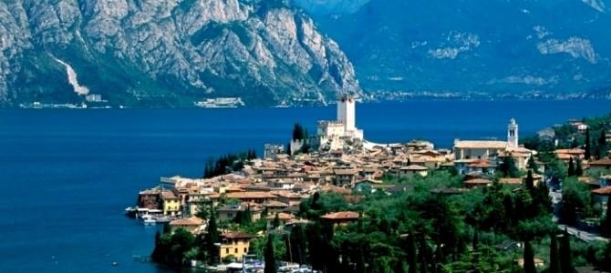 Туры в Италию в сентябре