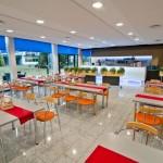 tervis_medical_spa__restoran__est_0012