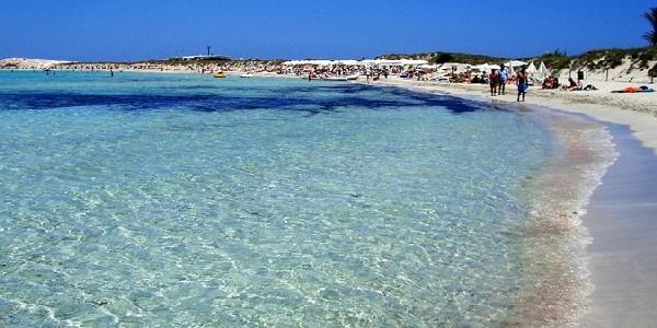 Туры на Кипр в феврале